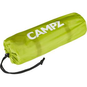CAMPZ Trekking Tapis ultra-léger, green